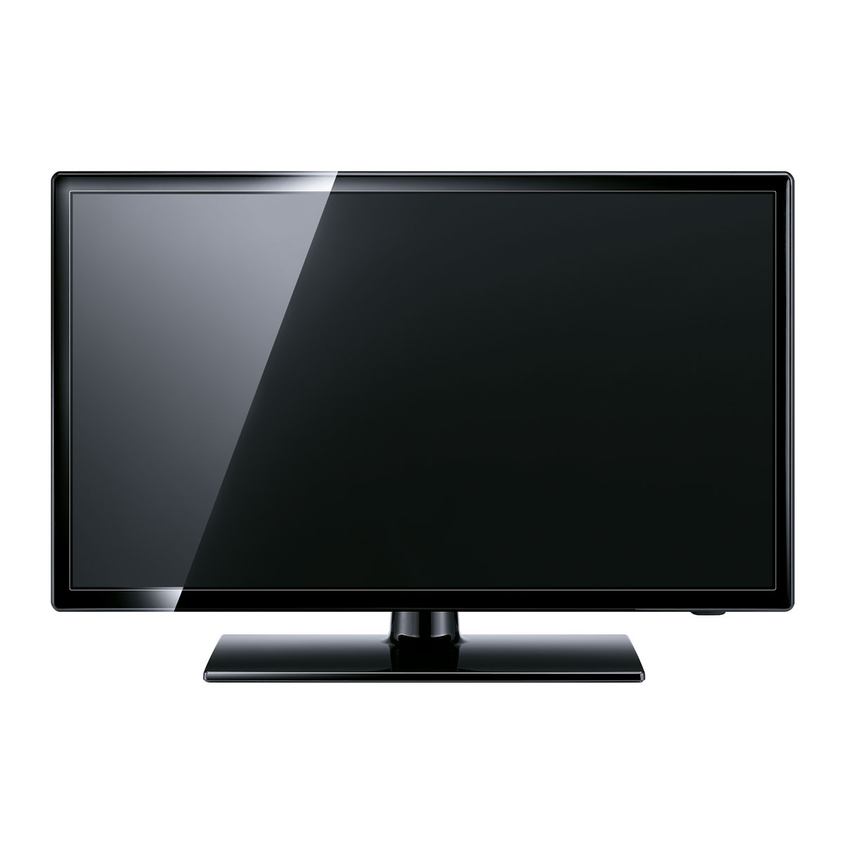 samsung ue32eh4000 tv samsung sur ldlc. Black Bedroom Furniture Sets. Home Design Ideas