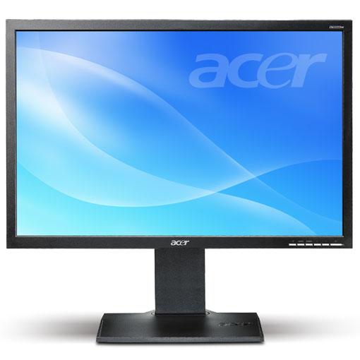 Acer 27 lcd b273hoymidh et achat vente for Vente ecran pc