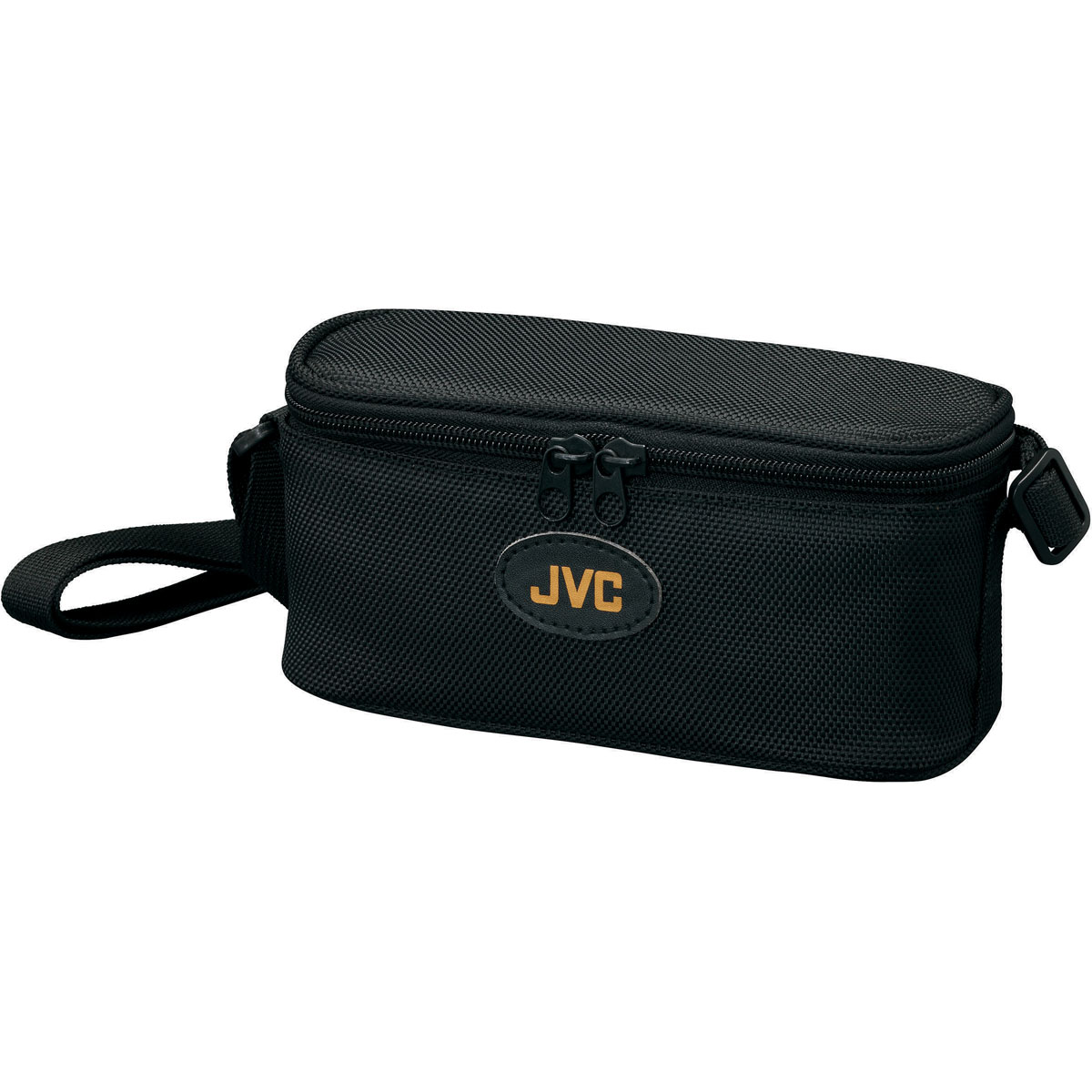 Jvc cb vm89 sacoche cam scope jvc sur ldlc for Housse camescope