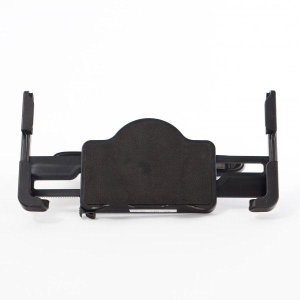 bluestork tab rest bs tab rest achat vente. Black Bedroom Furniture Sets. Home Design Ideas