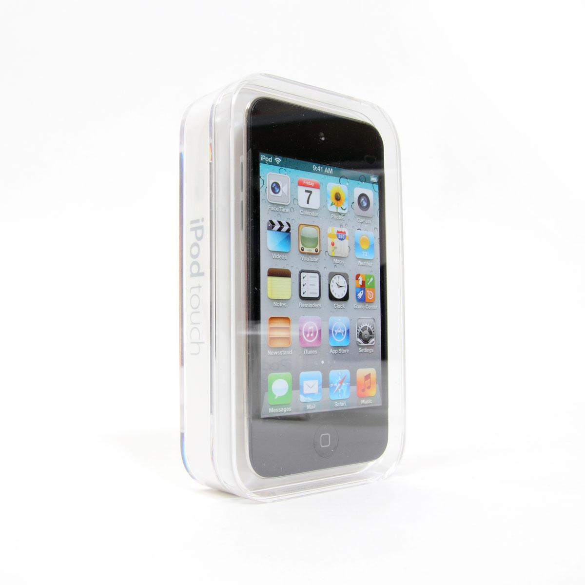 apple ipod touch noir 16 go me178nf a achat vente lecteur mp3 ipod sur. Black Bedroom Furniture Sets. Home Design Ideas