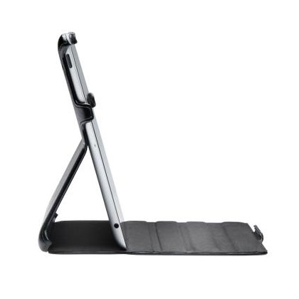 Kensington protective folio and stand k39584eu achat for Vente sur stand