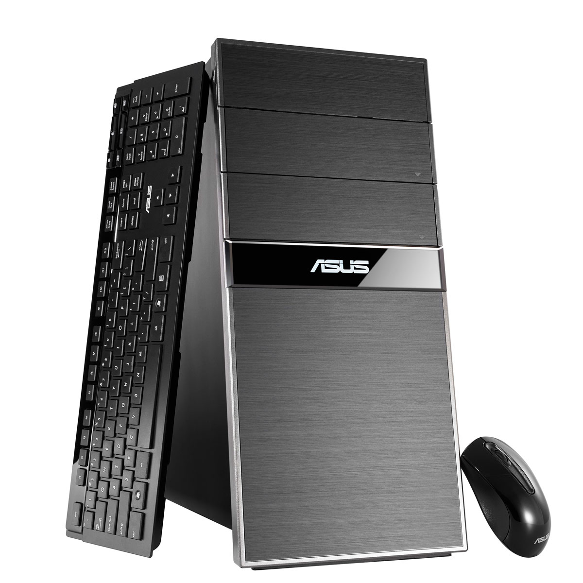 asus cg8270 fr0012s cg8270 fr012s achat vente pc de bureau sur. Black Bedroom Furniture Sets. Home Design Ideas