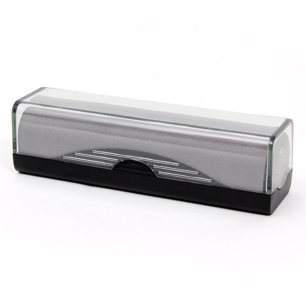 Chiffon, lingette LDLC N-5609 Stick de nettoyage tout-en-un pour tablette tactile et pc portable