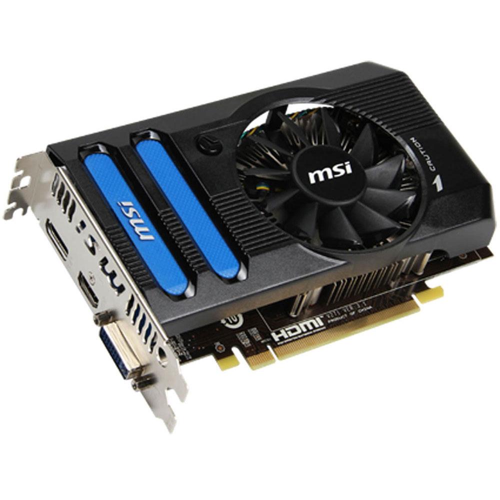 Видеокарта MSI Radeon RX 570 1244Mhz PCI-E 3.0 4096Mb 7000Mhz 256 bit DVI HDMI HDCP RX 570 ARMOR