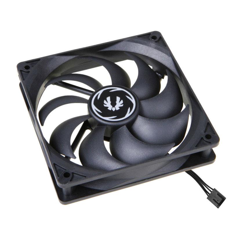 informatique pieces ventilateur c  fc