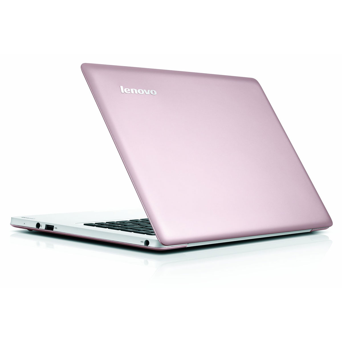 lenovo ideapad u310 mag64fr rose pc portable lenovo sur ldlc. Black Bedroom Furniture Sets. Home Design Ideas