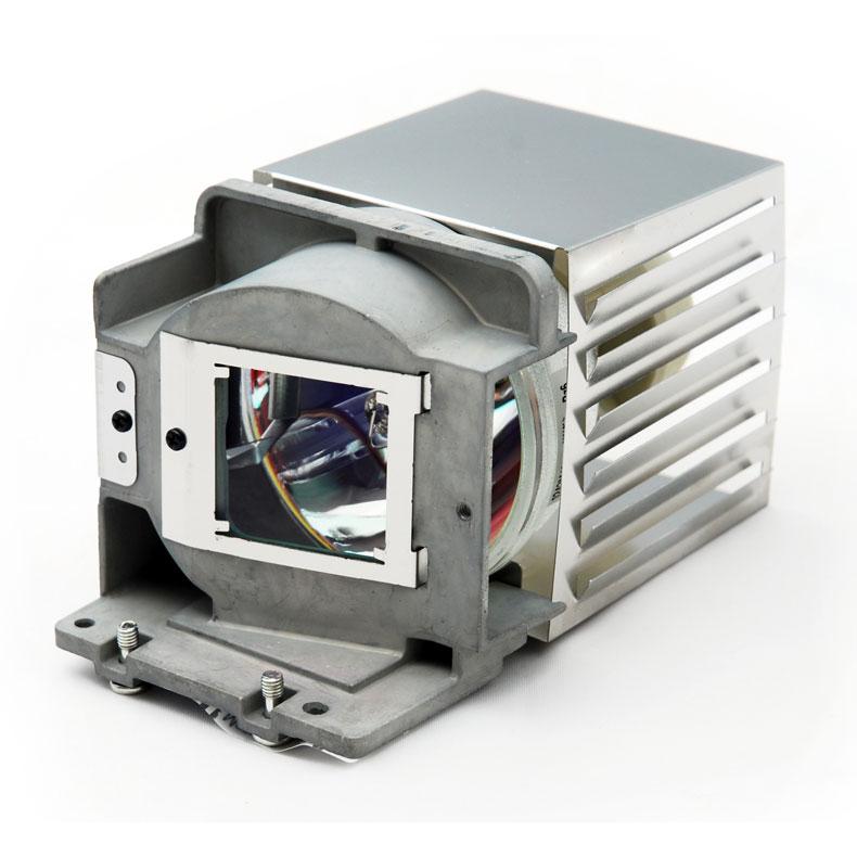 Lampe vidéoprojecteur Optoma PA884-2401 Lampe de remplacement (pour DS327 / DS329 / DX327 / DX329 / ES550 / ES551 / EX550 / EX551)