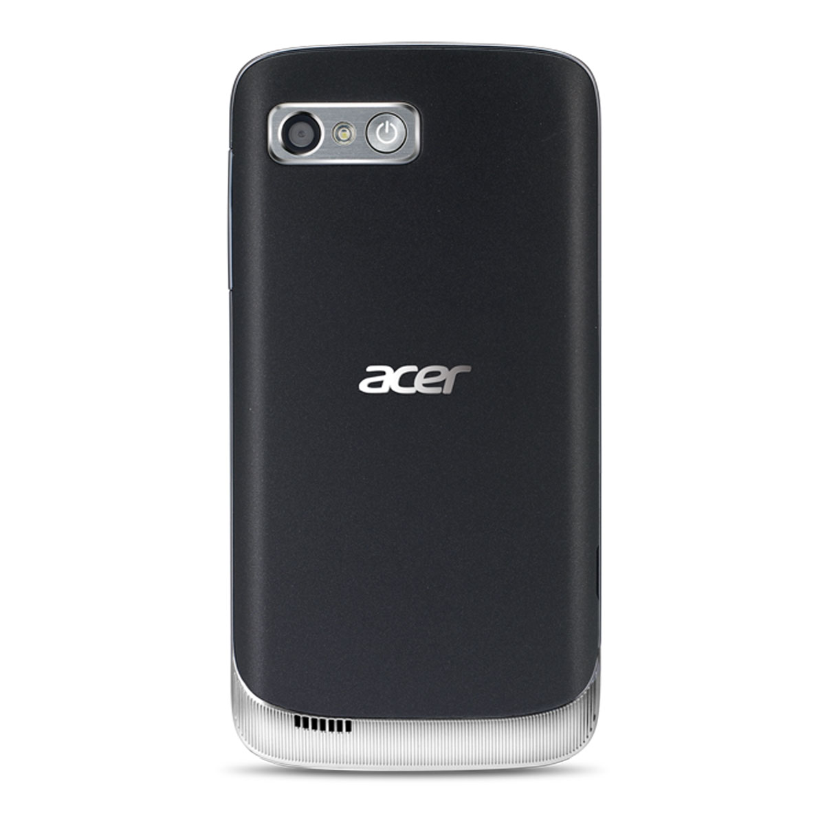 acer liquid gallant duo e350 deep black mobile smartphone acer sur ldlc. Black Bedroom Furniture Sets. Home Design Ideas