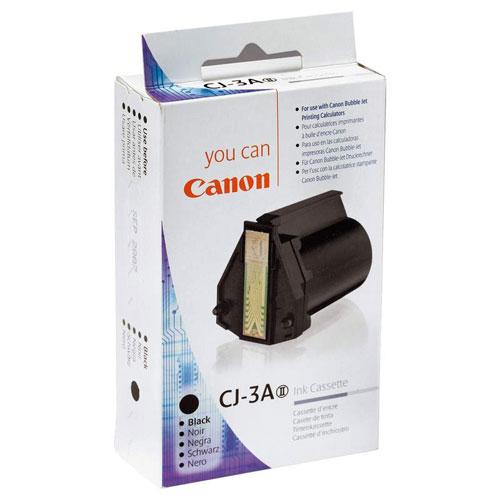 canon cj 3a cartouche imprimante canon sur ldlc. Black Bedroom Furniture Sets. Home Design Ideas