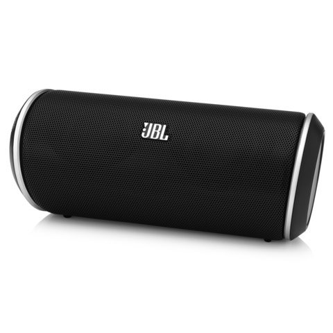 jbl flip noir dock enceinte bluetooth jbl sur ldlc. Black Bedroom Furniture Sets. Home Design Ideas