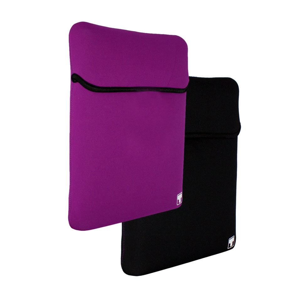 white crew hawaii 16 39 39 coloris violet ou noir hw160vn. Black Bedroom Furniture Sets. Home Design Ideas