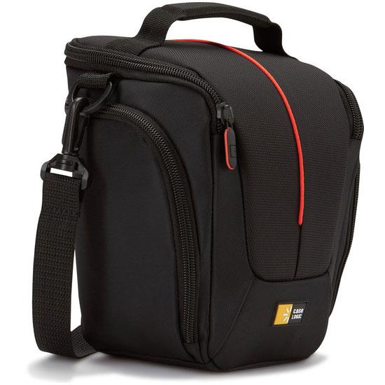 Sac & étui photo Case Logic DCB-306 Etui pour appareil photo numérique reflex