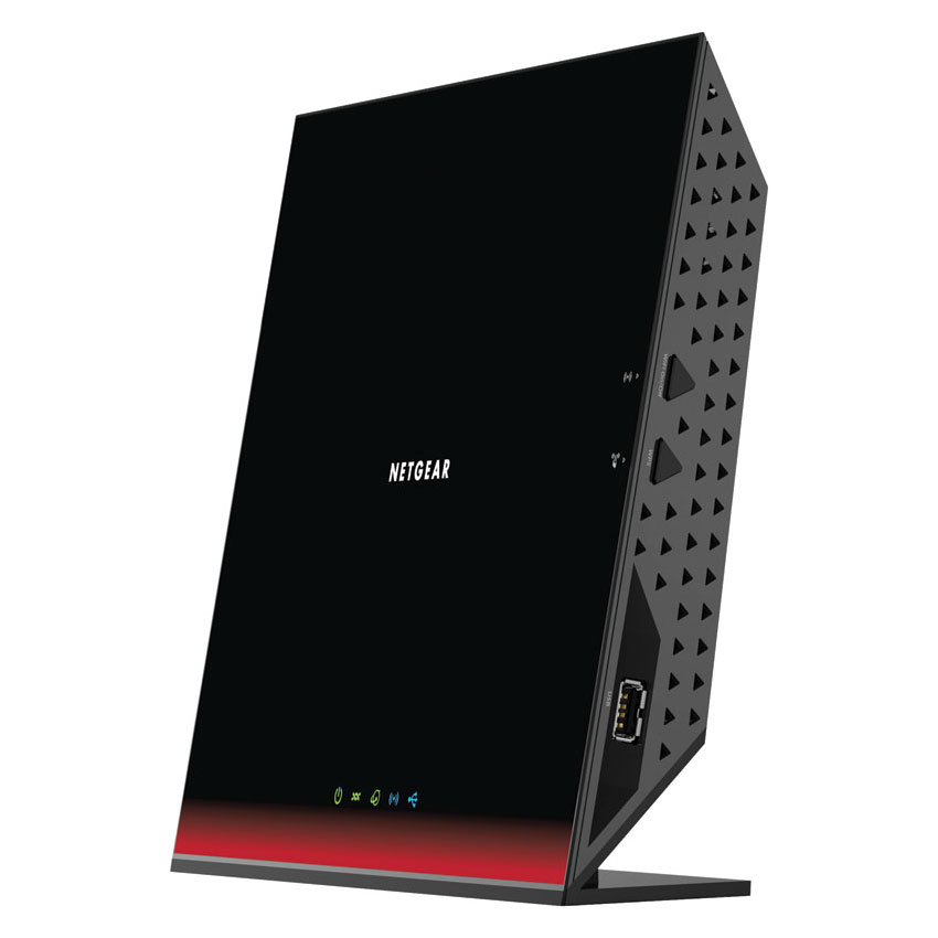 netgear d6300 modem routeur netgear sur ldlc. Black Bedroom Furniture Sets. Home Design Ideas