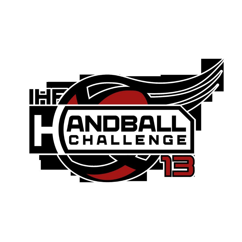 handball challenge 2013 pc jeux pc bigben interactive sur ldlc. Black Bedroom Furniture Sets. Home Design Ideas