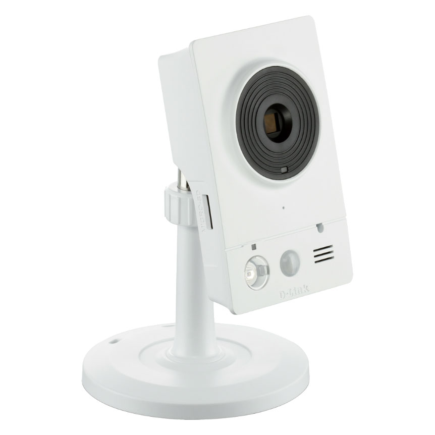 informatique reseau camera ip c b