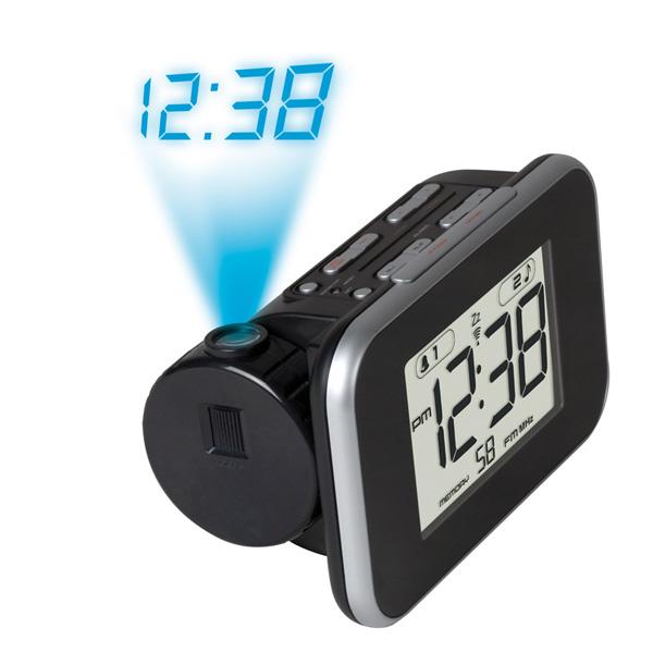 clipsonic ar292 ar292 achat vente radio radio r 233 veil sur ldlc