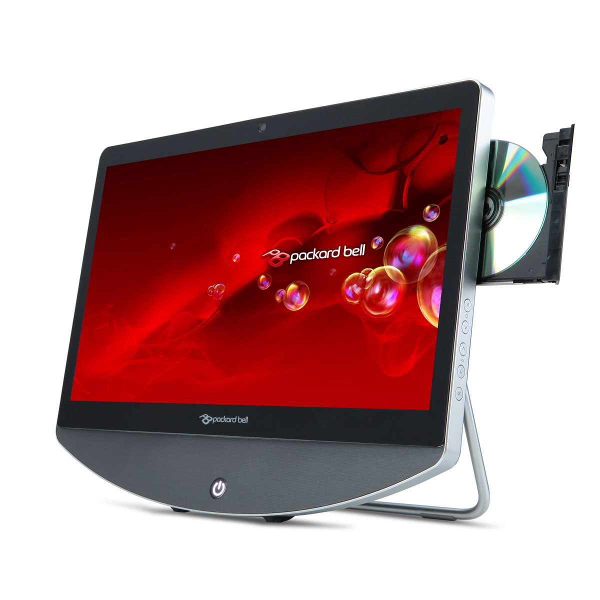 packard bell onetwo s a24g1tu01 pc de bureau packard bell sur ldlc. Black Bedroom Furniture Sets. Home Design Ideas