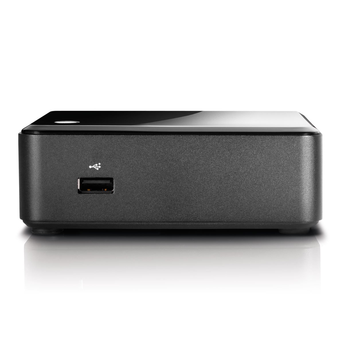 mini pc de bureau intel 174 nuc dual 4 go technopro tunisie