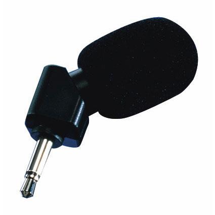 olympus me 12 053222 achat vente micro pour dictaphone sur. Black Bedroom Furniture Sets. Home Design Ideas