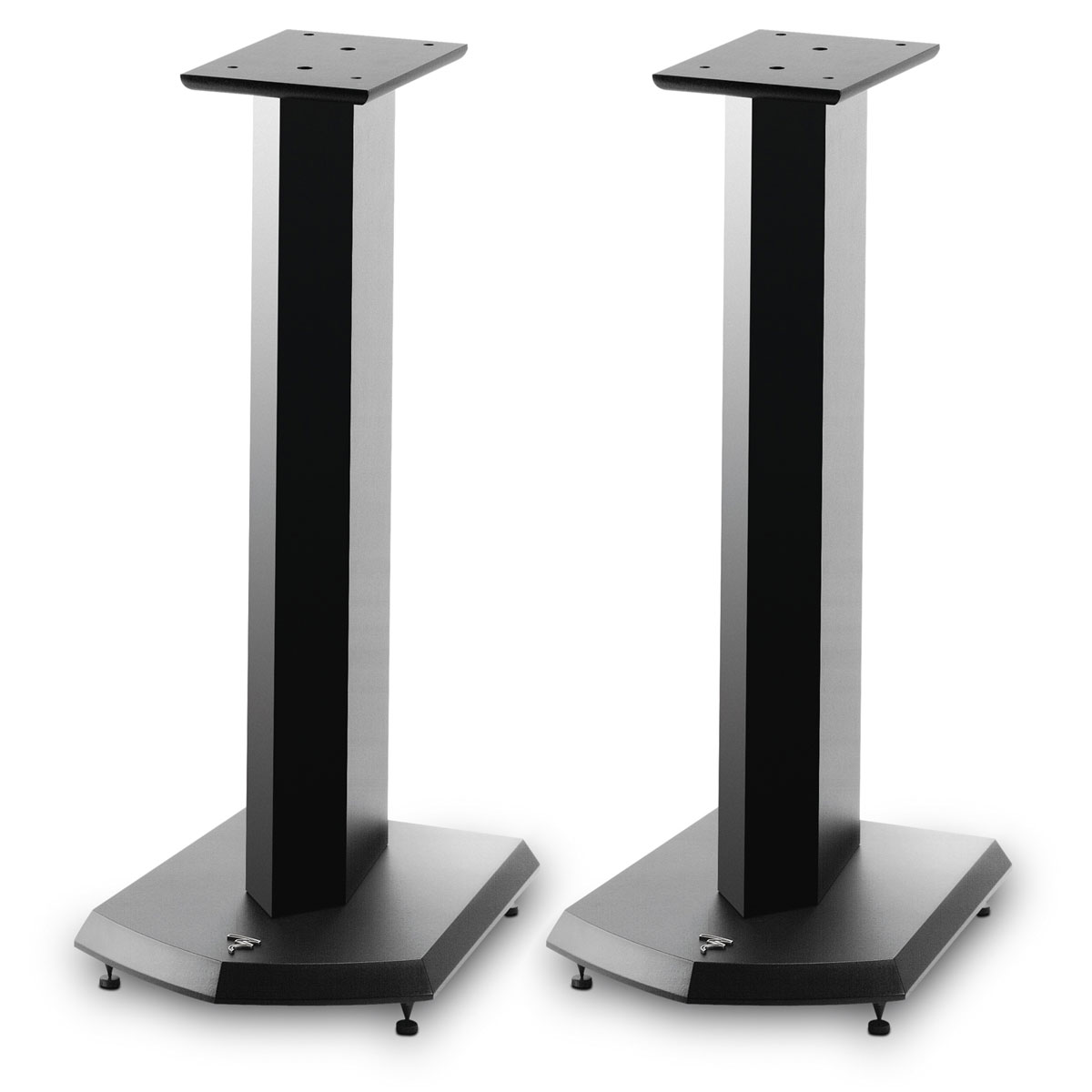 focal chorus s 700 v pied support enceinte focal sur ldlc. Black Bedroom Furniture Sets. Home Design Ideas