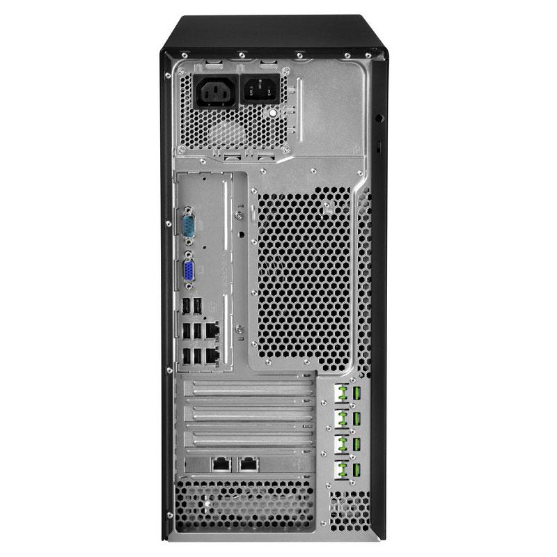 Fujitsu PRIMERGY TX100 S3p (VFY:T1003SC070IN) (VFY:T1003SC070IN) : achat / vente Serveur sur ...