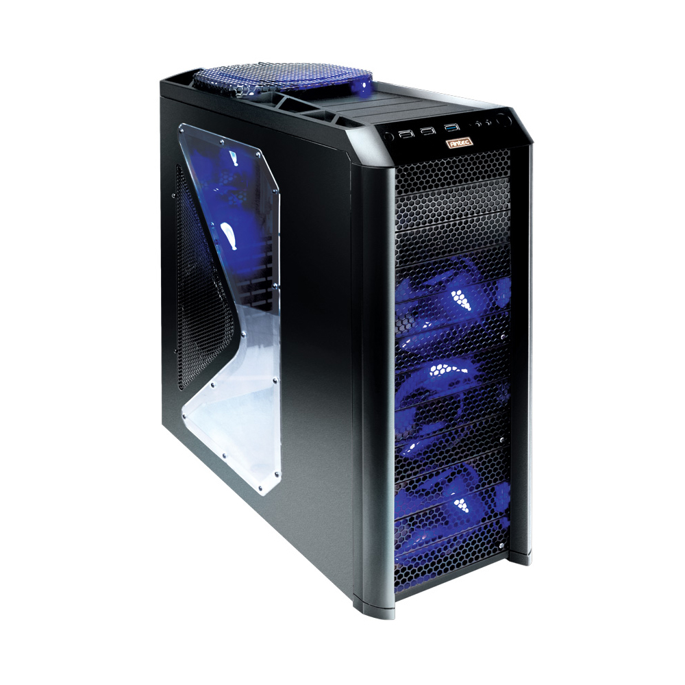 antec twelve hundred v3 bo tier pc antec sur ldlc. Black Bedroom Furniture Sets. Home Design Ideas