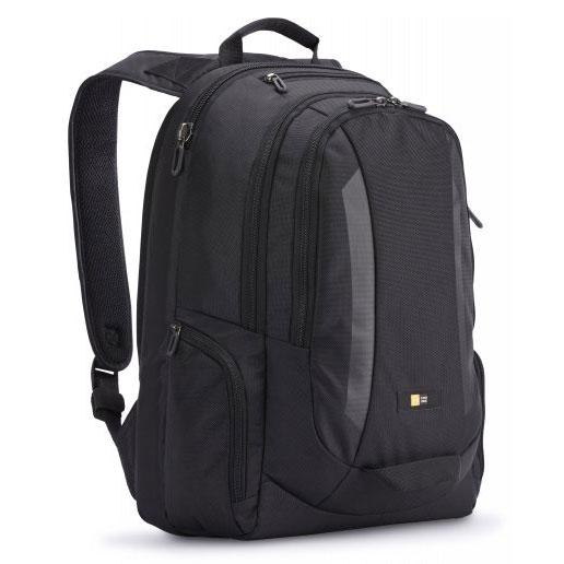 Sac, sacoche, housse Case Logic RBP-315 Sac à dos pour ordinateur portable (jusqu'à 15,6'') et tablette (jusqu'à 10,2'')