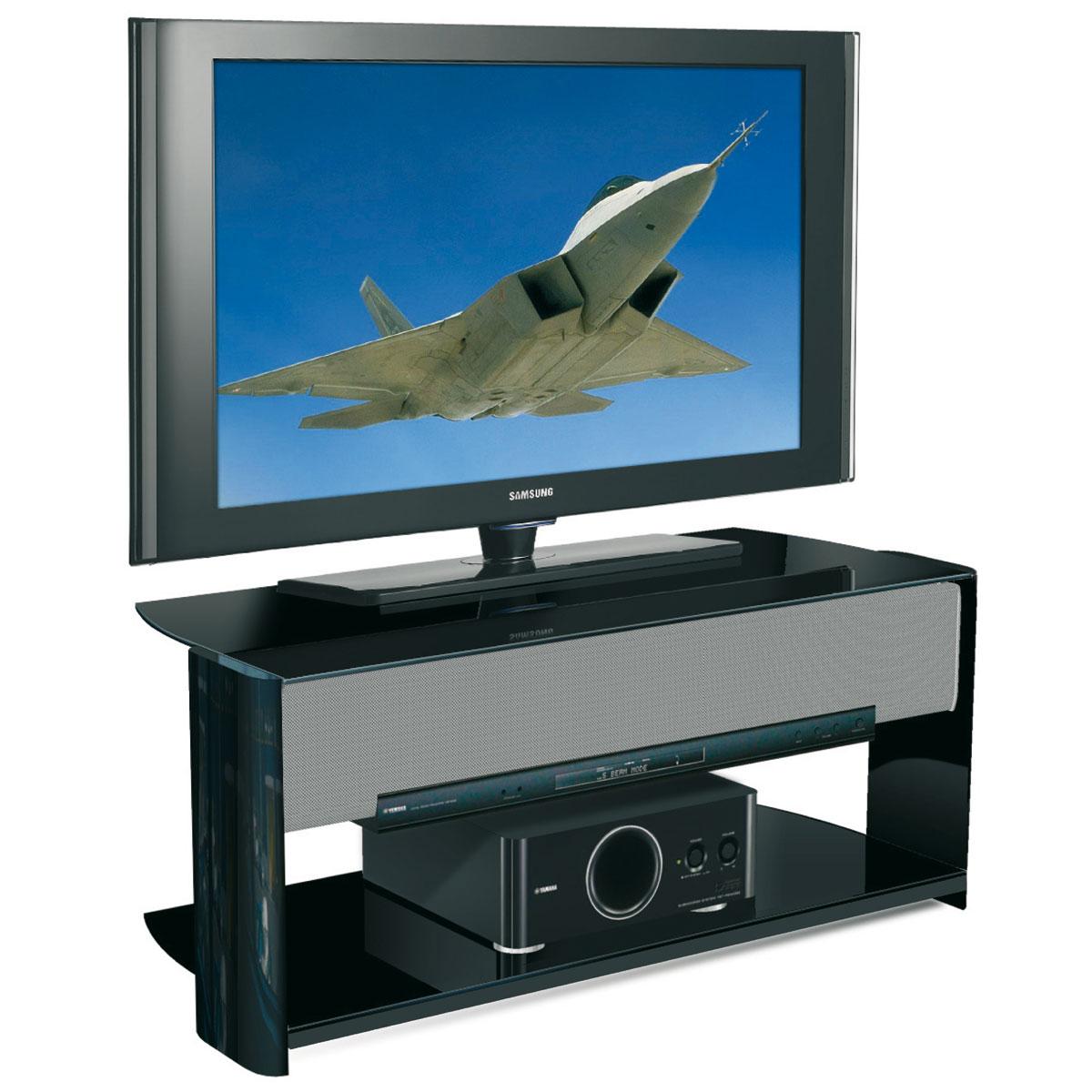 Meuble TV Yamaha YEF-FNY1000 Meuble pour barre de son Yamaha YSP-4100