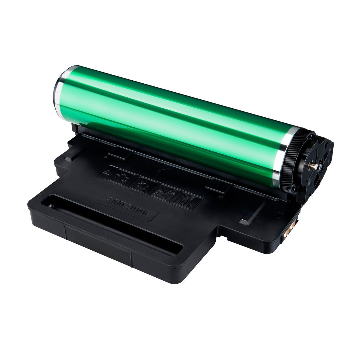 Toner imprimante Samsung CLT-R409 Kit de fusion
