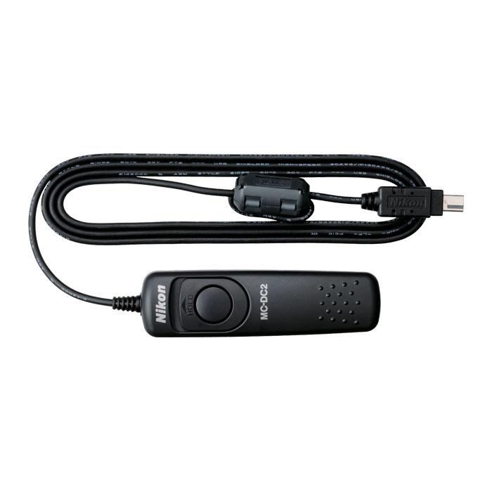 Télécommande photo Nikon MC-DC2 Télécommande (pour D90)