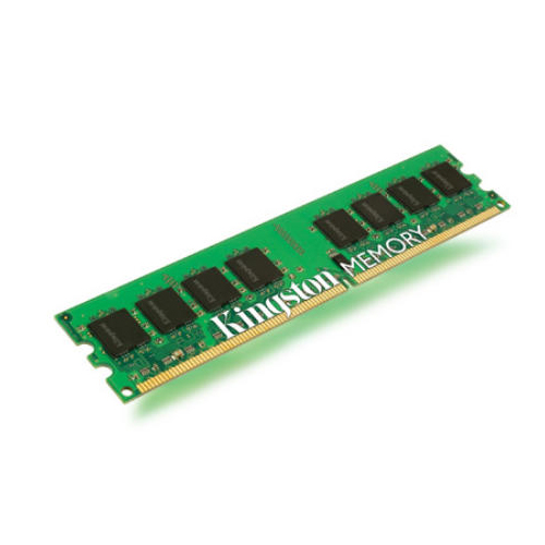 Mémoire PC Kingston for Dell 2 Go DDR2 667 MHz DDR2-SDRAM PC 5300 - KTD-DM8400B/2G (garantie 10 ans par Kingston)