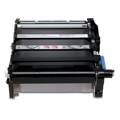 Toner imprimante HP Q3658A Kit de transfert d'image