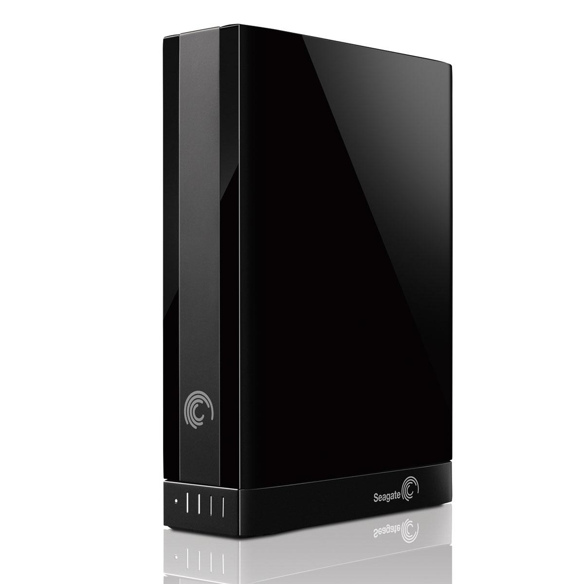 seagate backup plus desktop 2 to usb 3 0 stca2000200 achat vente disque dur externe sur. Black Bedroom Furniture Sets. Home Design Ideas