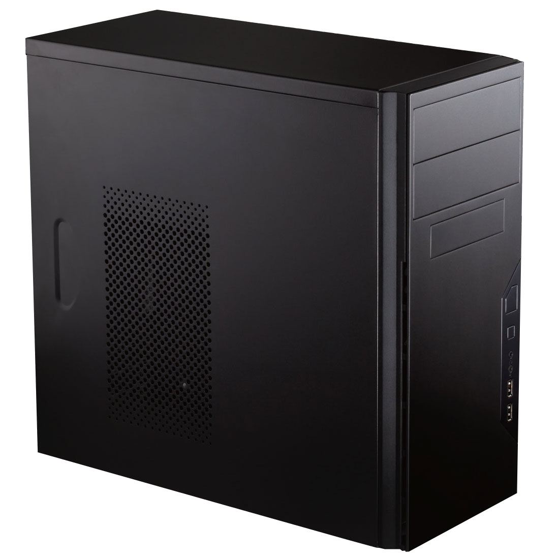 antec vsk 3000e bo tier pc antec sur ldlc. Black Bedroom Furniture Sets. Home Design Ideas