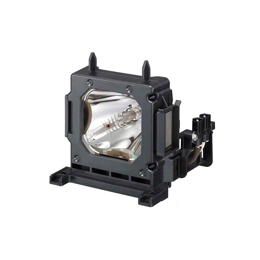 Lampe vidéoprojecteur Sony LMP-H202 Lampe de remplacement (pour VPL-HW30ES/HW30AES/HW50E)