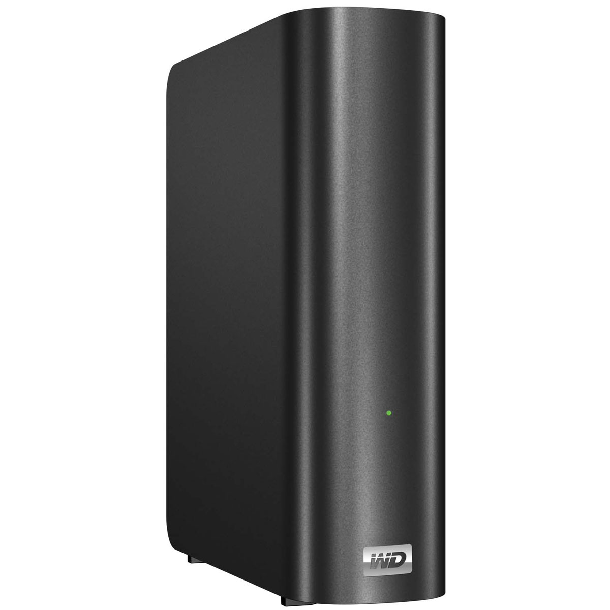 western digital my book live 3 to disque dur externe. Black Bedroom Furniture Sets. Home Design Ideas