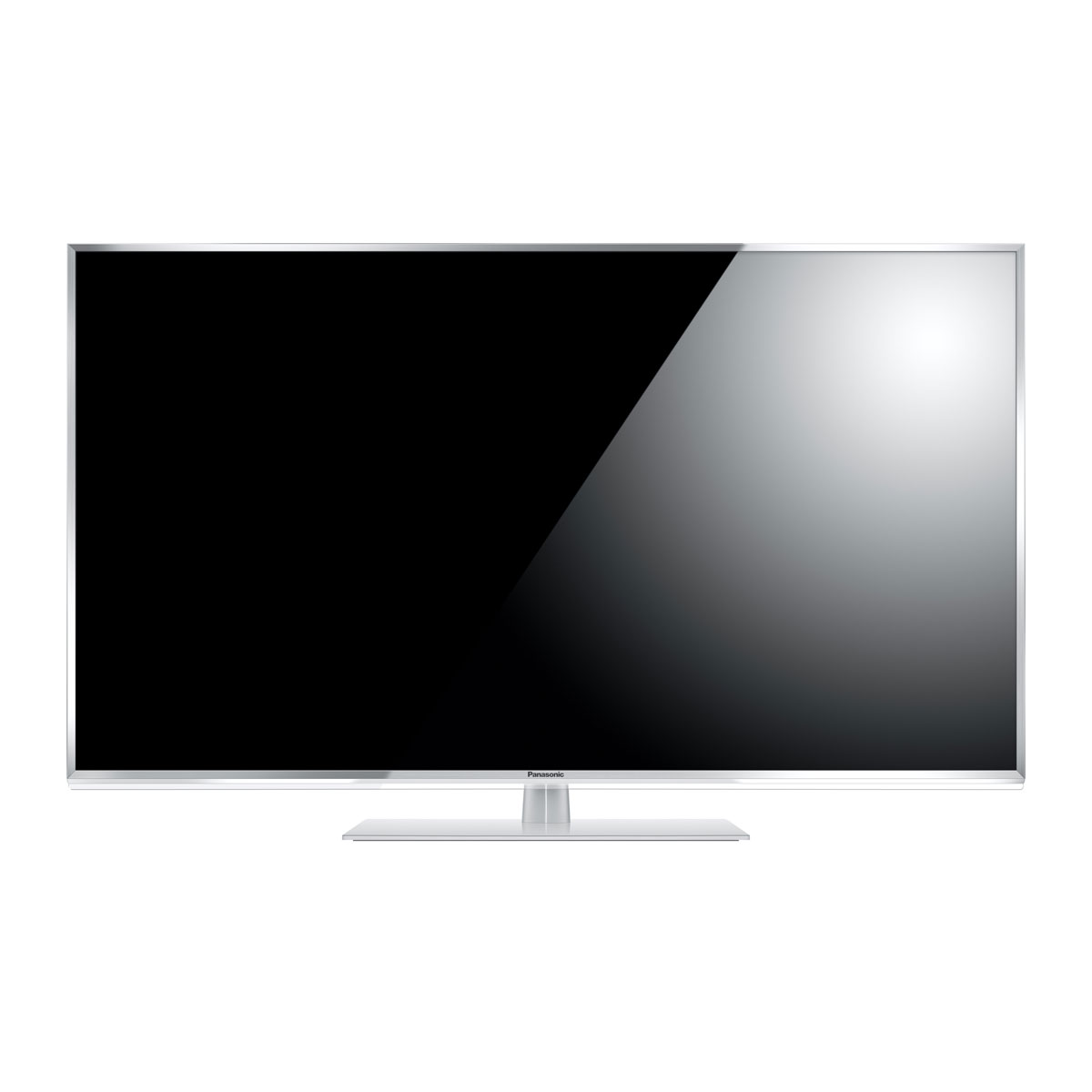 panasonic tx l42et60e tv panasonic sur ldlc. Black Bedroom Furniture Sets. Home Design Ideas