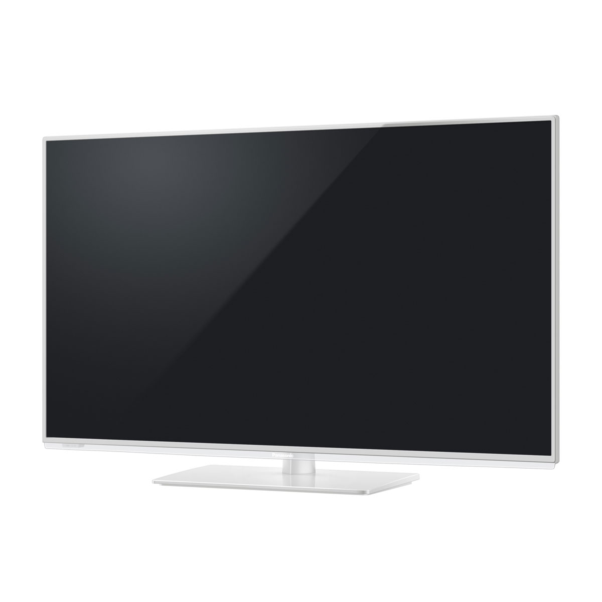 panasonic tx l42e6ew tv panasonic sur ldlc. Black Bedroom Furniture Sets. Home Design Ideas