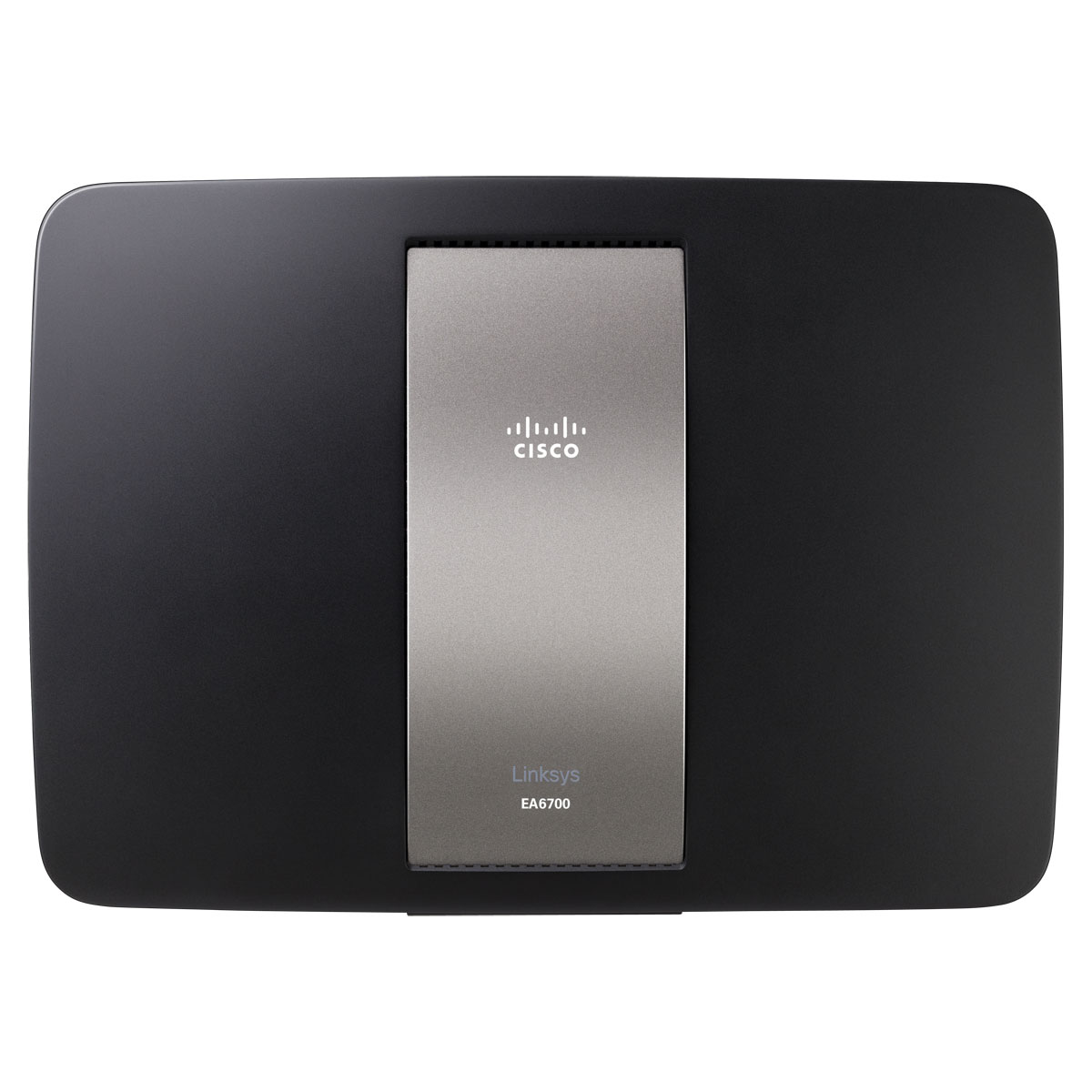 linksys ea6700 modem routeur linksys sur ldlc. Black Bedroom Furniture Sets. Home Design Ideas