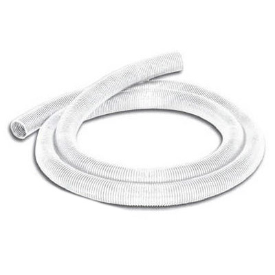 Meliconi cable cover gaine flexible blanc cable cover b for Cache cable mural