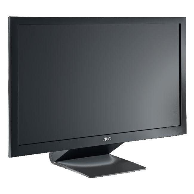 aoc 21 5 led e2262vwh bk ecran pc aoc sur ldlc. Black Bedroom Furniture Sets. Home Design Ideas