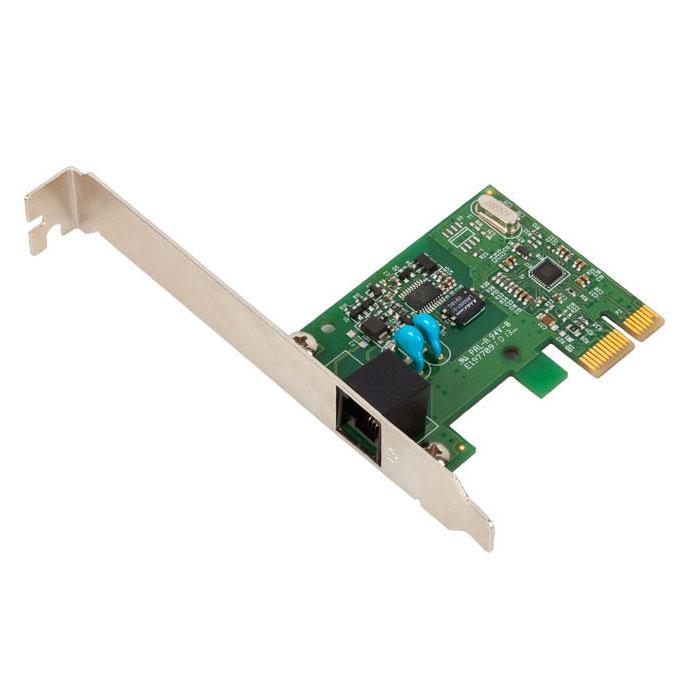 Modem & routeur US Robotics 56K PCI Express (PCIe) Faxmodem Modem 56k V92 PCI-Express