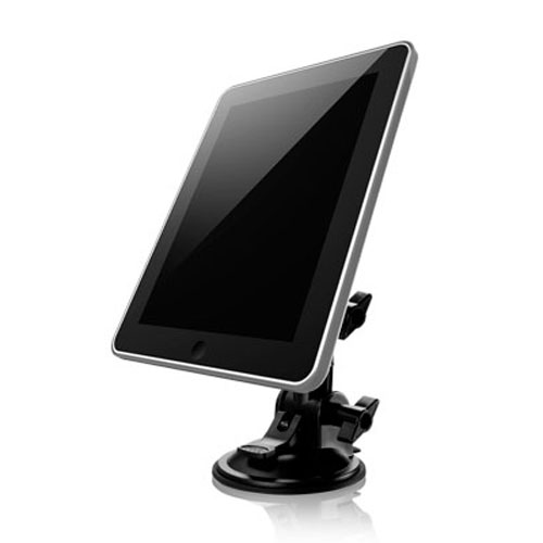 Accessoires Tablette ICY BOX IB-AC635  Support pour tablette / iPad