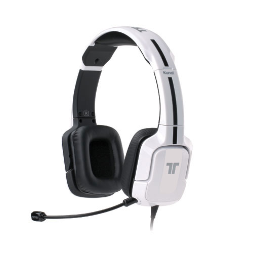 tritton kunai for pc blanc micro casque tritton sur ldlc. Black Bedroom Furniture Sets. Home Design Ideas
