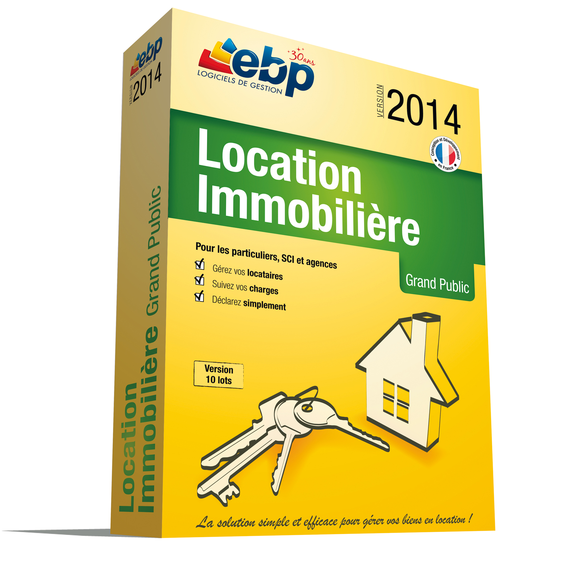 Ebp location immobili re 2014 version 10 lots 1053e060fab for Location immobiliere