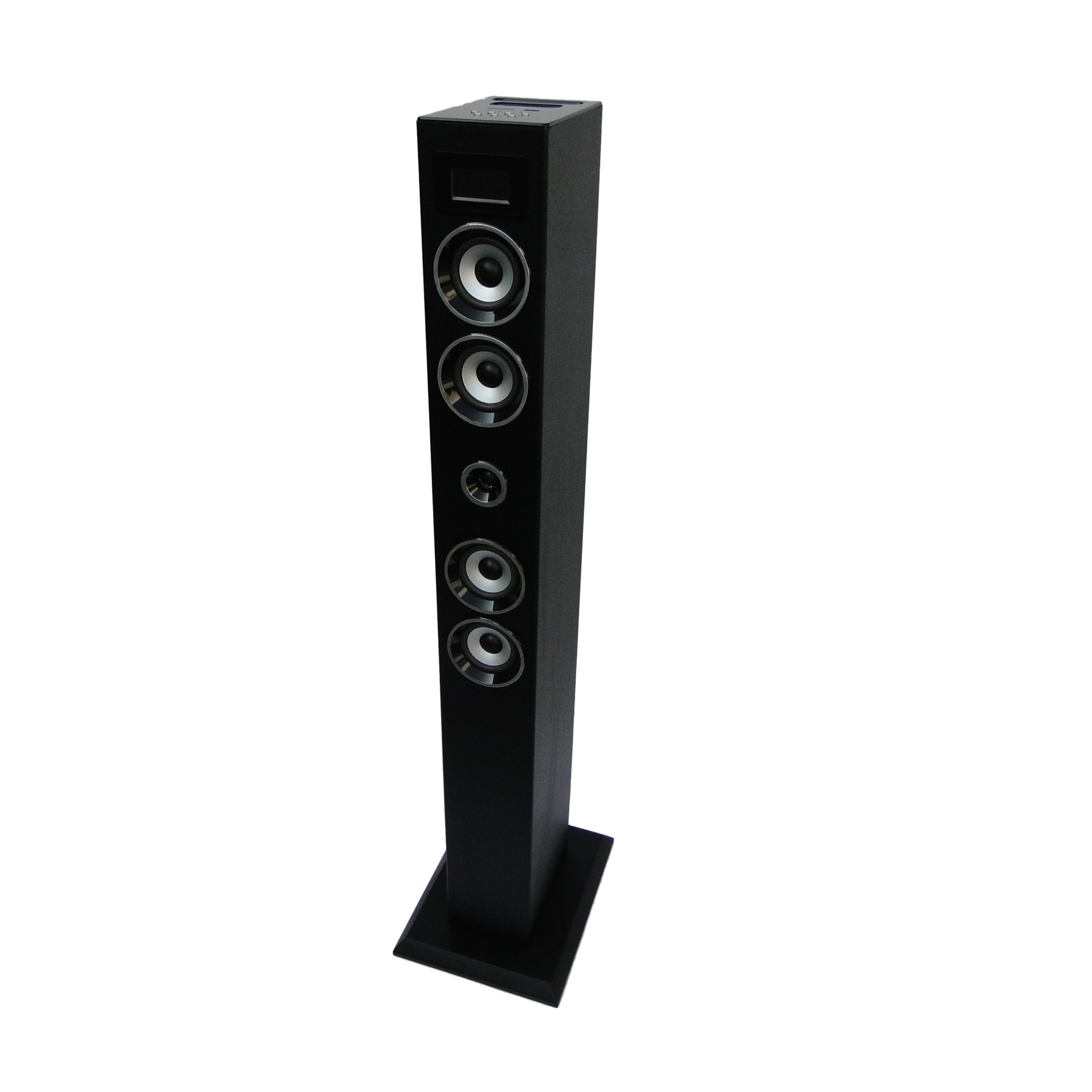 soundvision sv t04 bt noir dock enceinte bluetooth soundvision sur ldlc. Black Bedroom Furniture Sets. Home Design Ideas