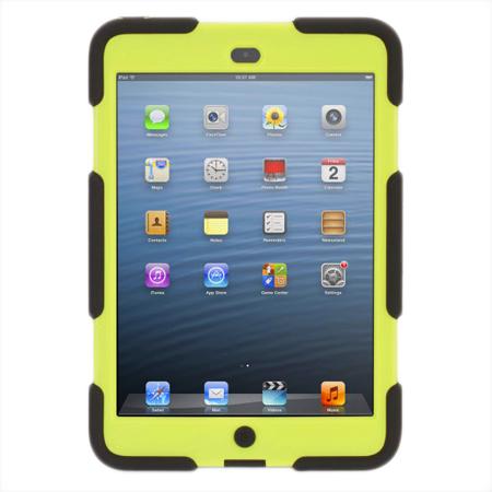 Tablette ipad mini pas cher images - Ipad tablette pas cher ...