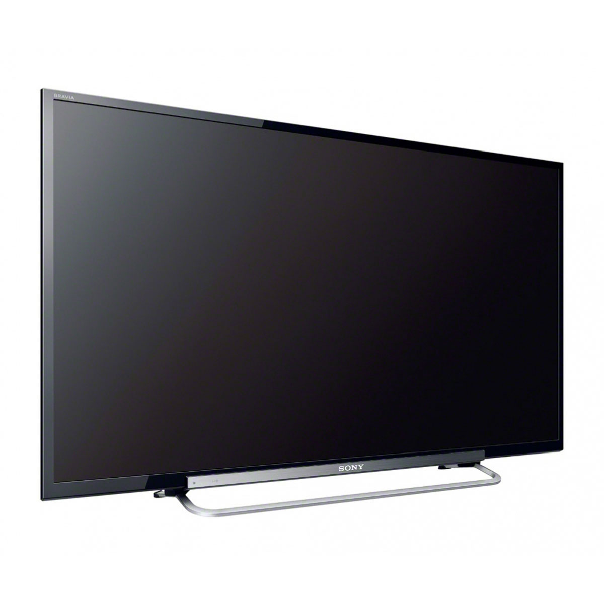 sony kdl 40r470 tv sony sur ldlc. Black Bedroom Furniture Sets. Home Design Ideas