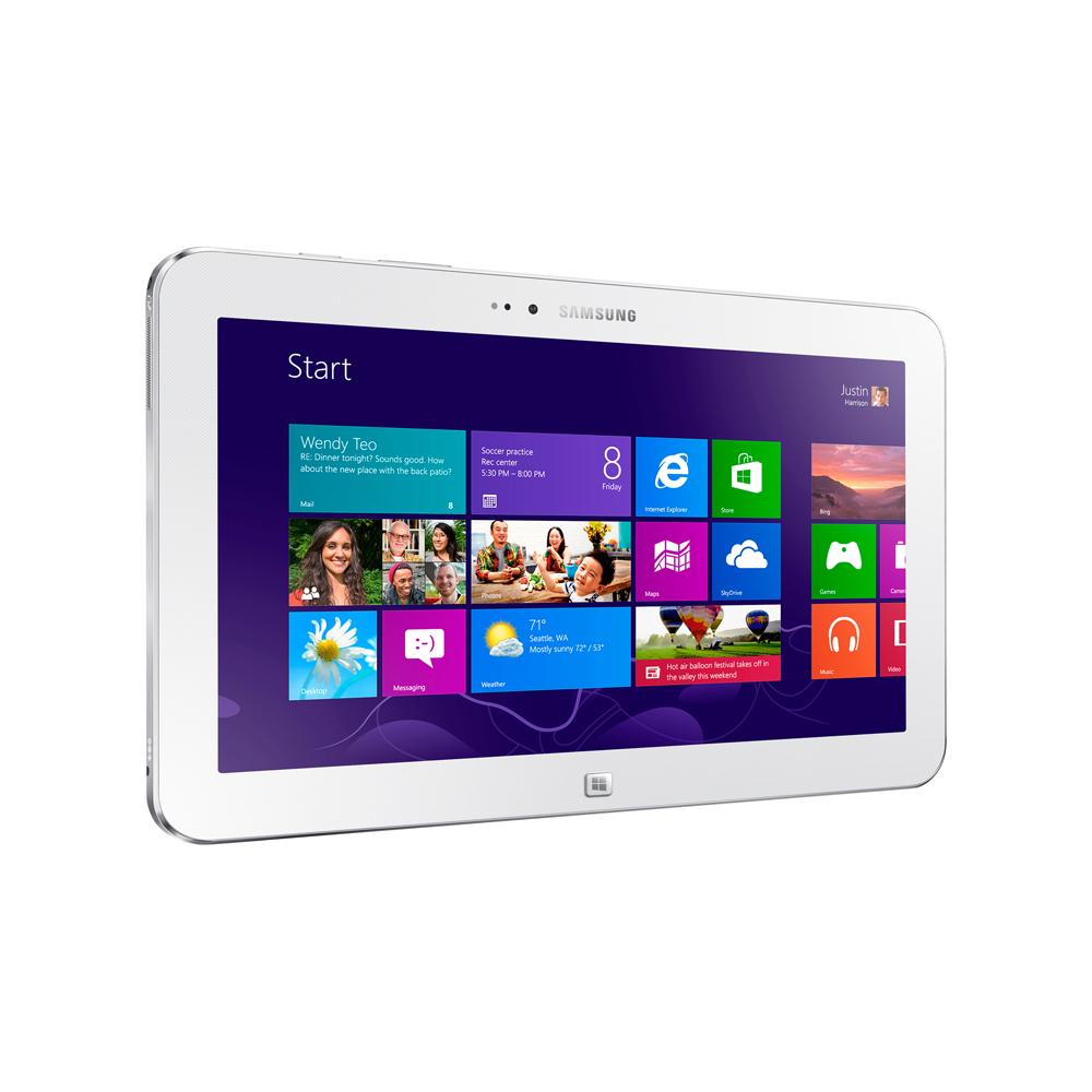 samsung ativ tab3 64 go ssd w8 pro xe300tzc k02fr achat vente tablette tactile sur. Black Bedroom Furniture Sets. Home Design Ideas